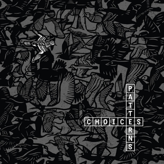 Choices & Patterns cover art