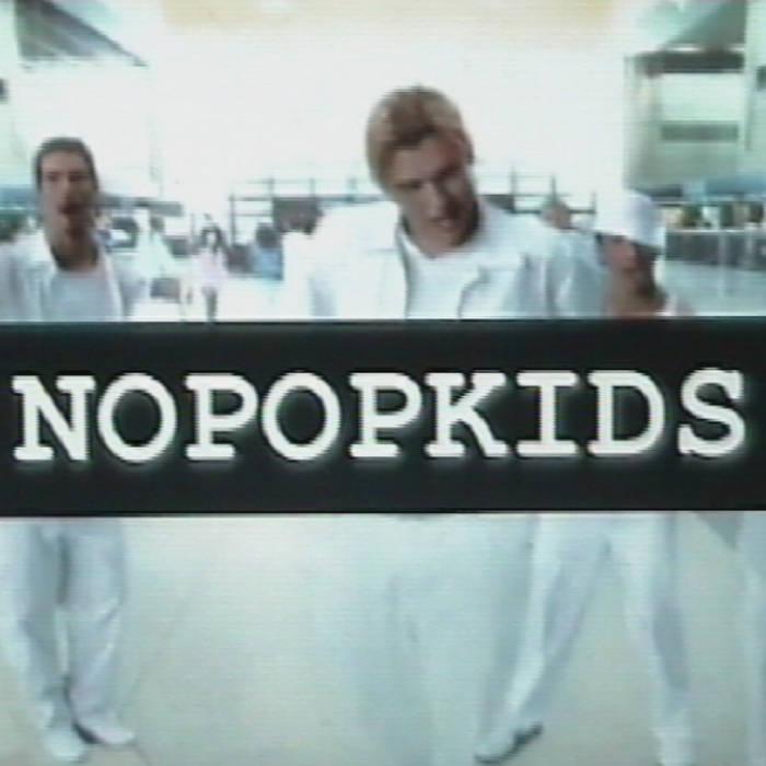 Nopopkids cover art