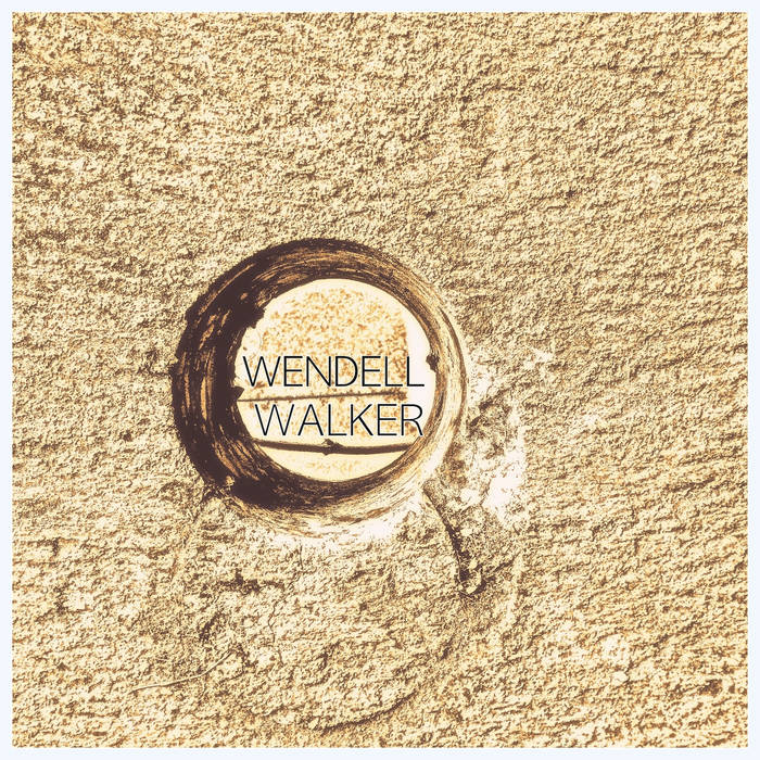 Wendell Walker (Andy Shauf Cover) cover art