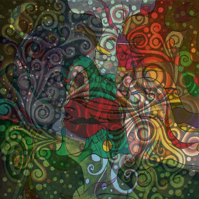 Zygomorphic Minds cover art