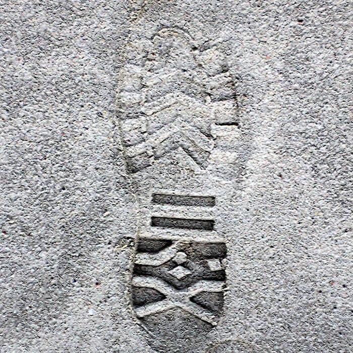 sandpaper cover art