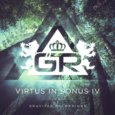Virtus In Sonus IV main photo