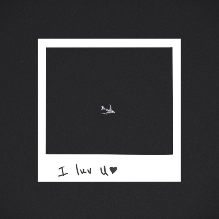 SHFREE11 - TWOB & Ext - I Luv U [Single] cover art