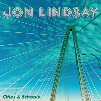 FT86 - Jon Lindsay 'Cities & Schools'