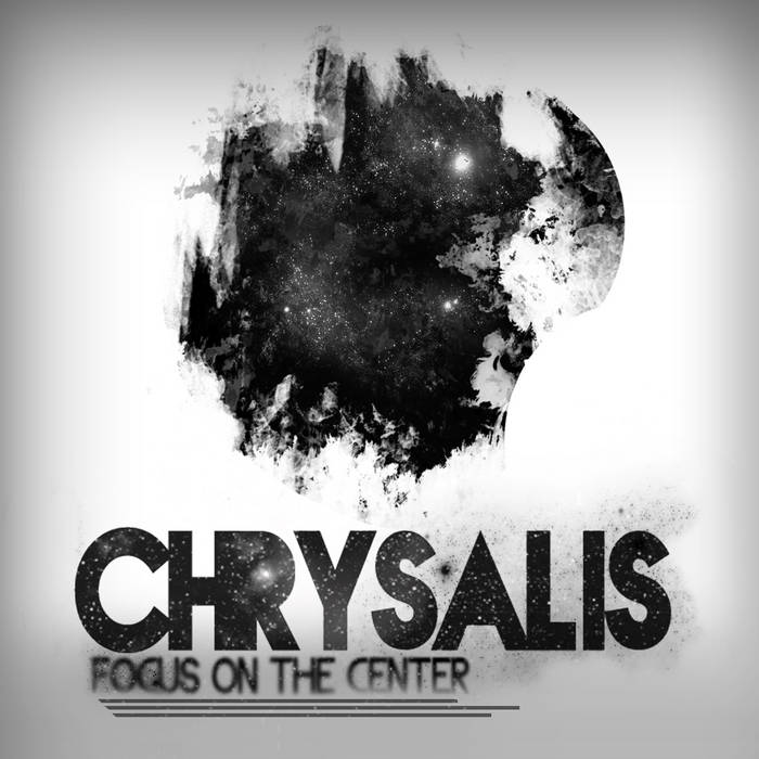 Focus On The Center (FREE DOWNLOAD) cover art