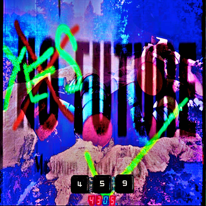 4305 cover art