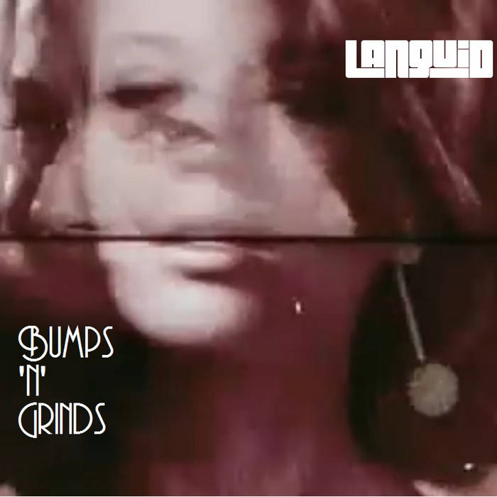 Bumps 'n' Grinds cover art