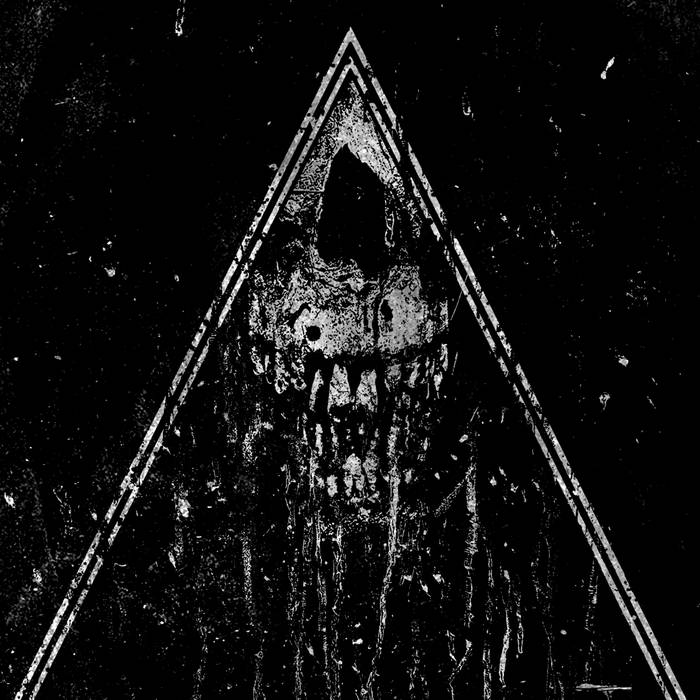 LifelessOne EP cover art