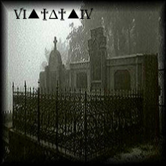 ӊɨllǥr▲vε₱▲l▲Čε cover art