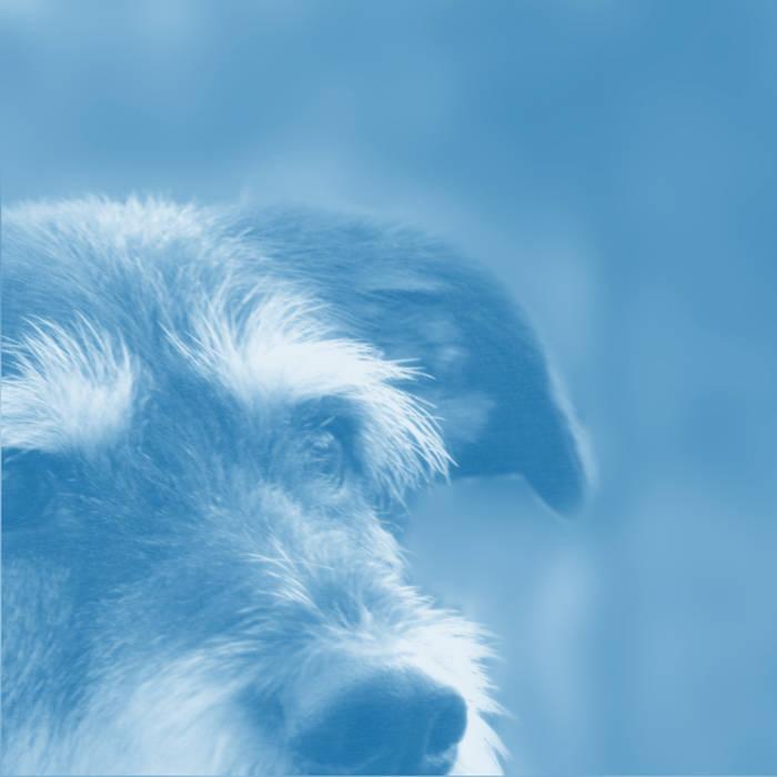 l'ère du chien cover art