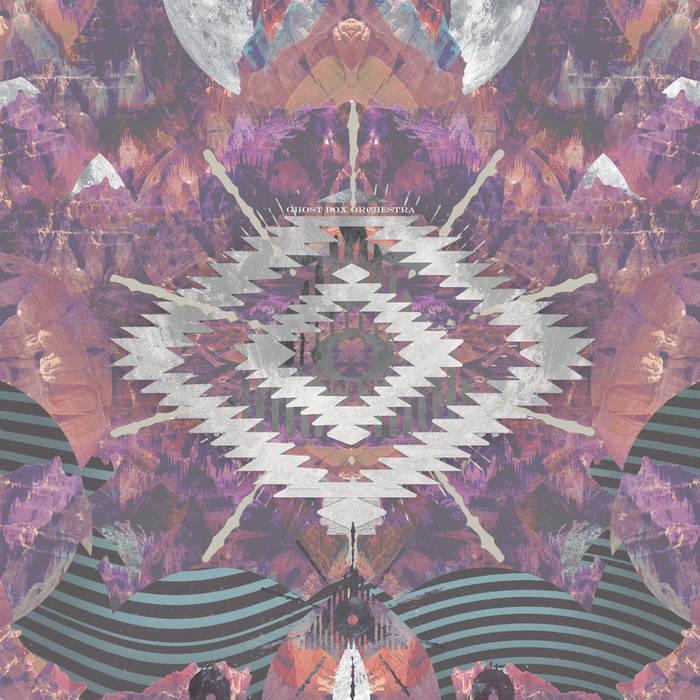 High Plaine cover art