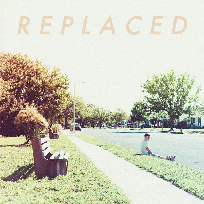 Replaced cover art