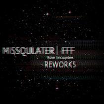 Missqulater - Miscellaneous