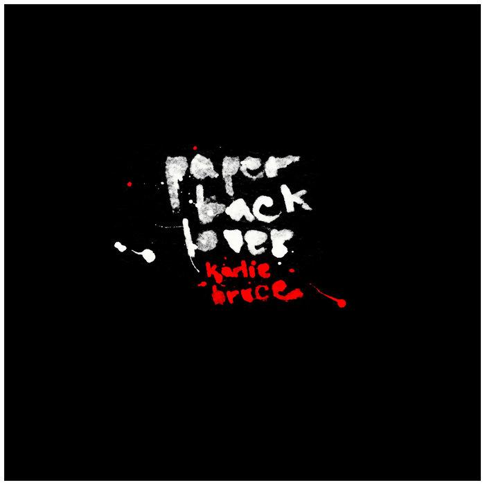 Paperback Lover cover art