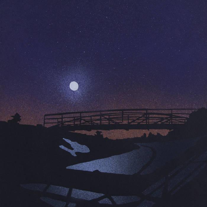 Albuquerque cover art