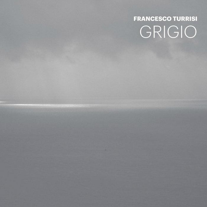 Grigio cover art