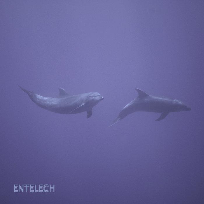 Entelech cover art