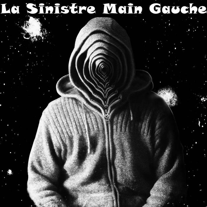 La Sinistre Main Gauche cover art