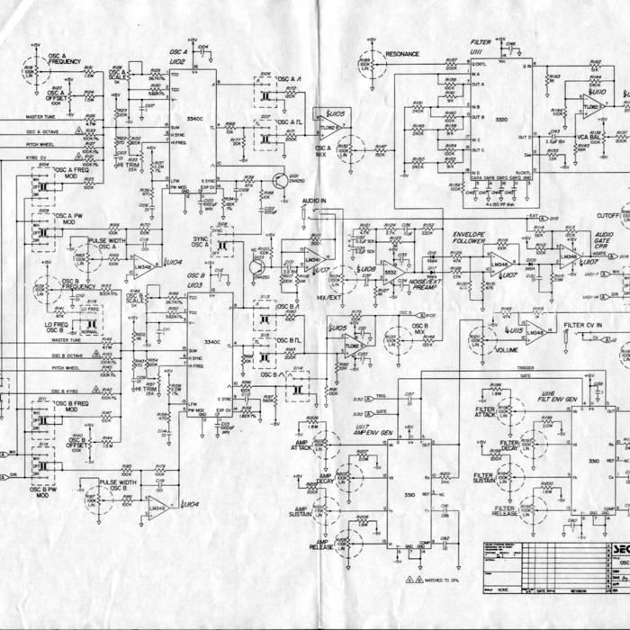 Short Circuits cover art