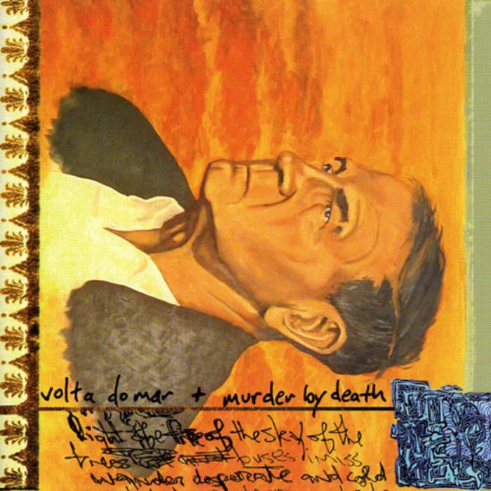 Konrad Friedrich Wilhelm Zimmer cover art