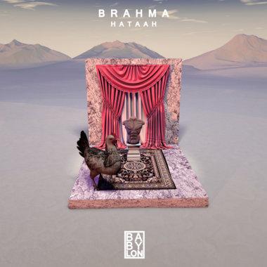 Brahma main photo