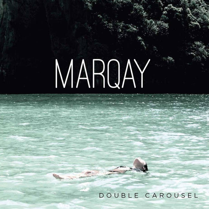 Double Carousel cover art