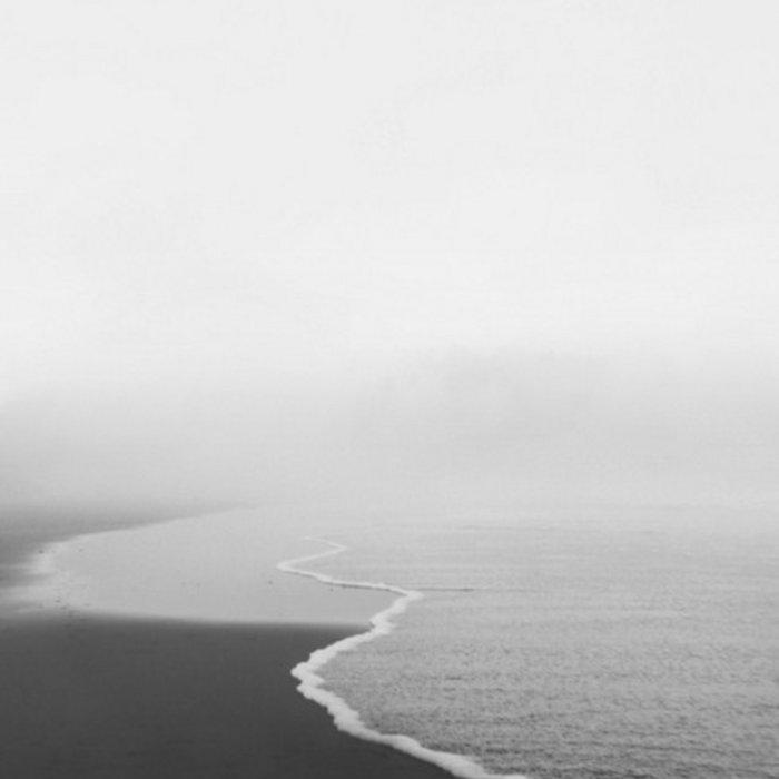 grey matter cover art