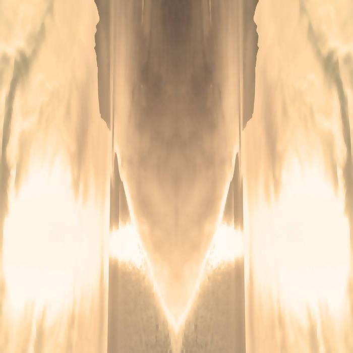 Prismatic cover art