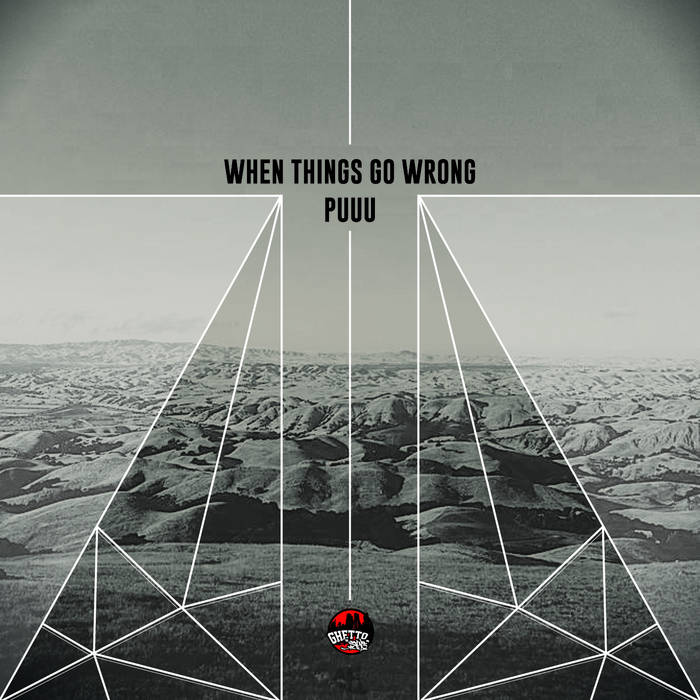 When Things Go Wrong cover art