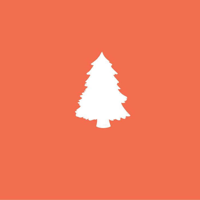 2011 Holiday Sampler cover art