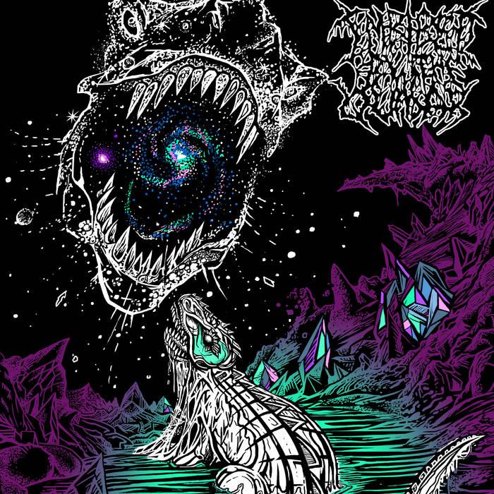 Demo 2014 cover art
