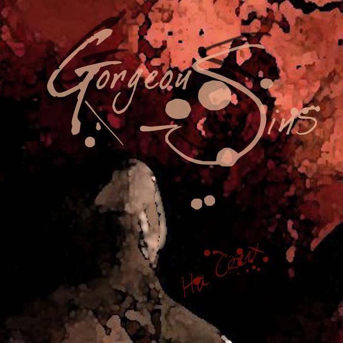 Gorgeous Sins cover art