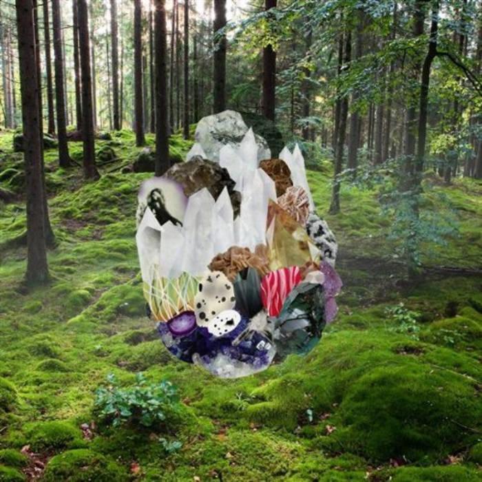 Veil Waltz cover art