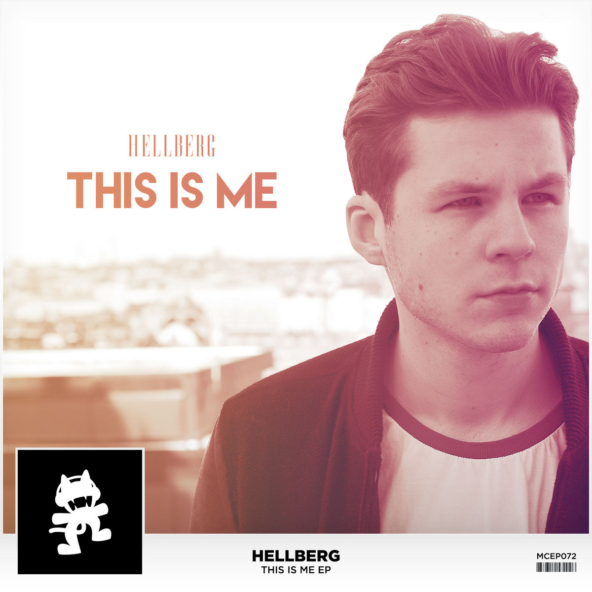 this is me ep monstercat