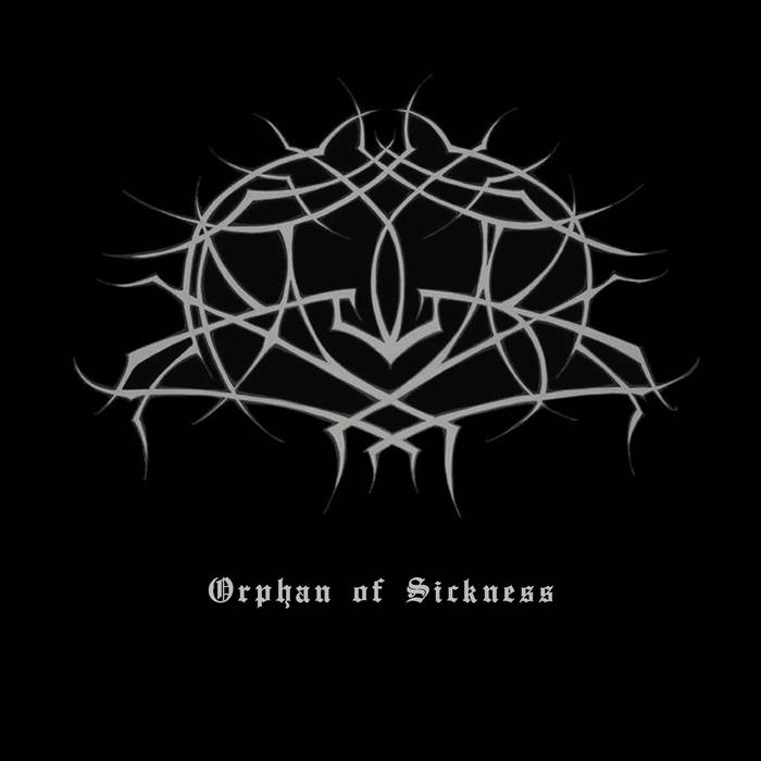 Orphan of Sickness cover art