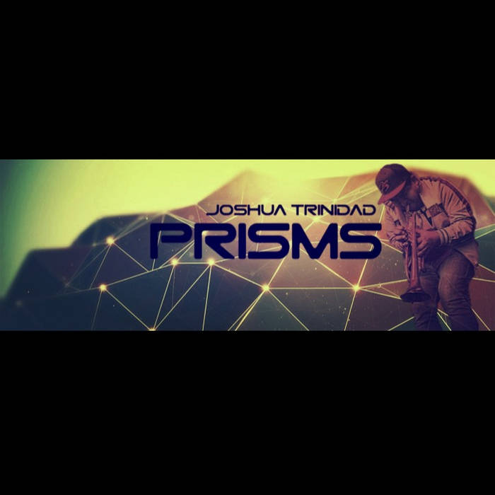 Prisms (Single Track) cover art