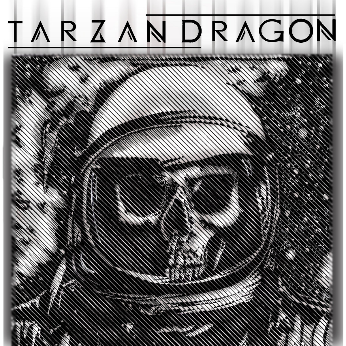 www.facebook.com/tarzandragon