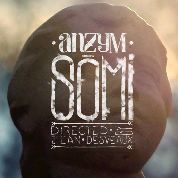 Sòmi cover art