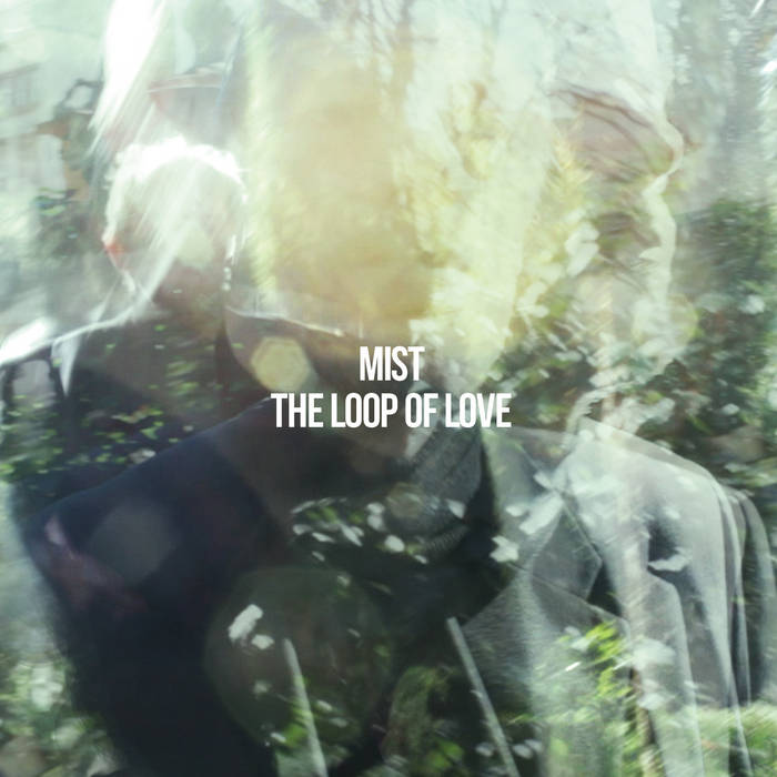 The Loop of Love cover art