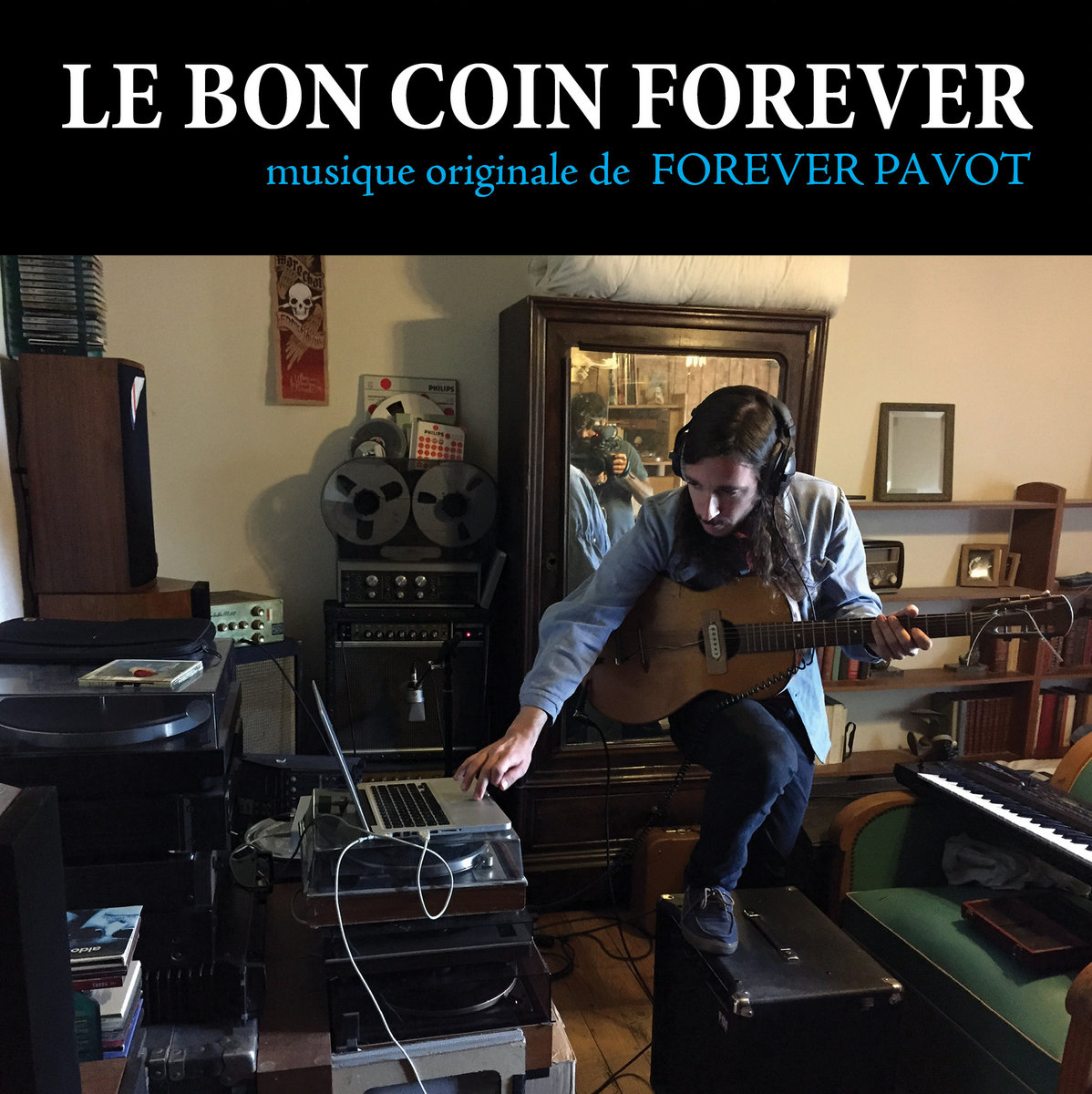 Forever le bon coin born bad records - Le bon coin menage ...