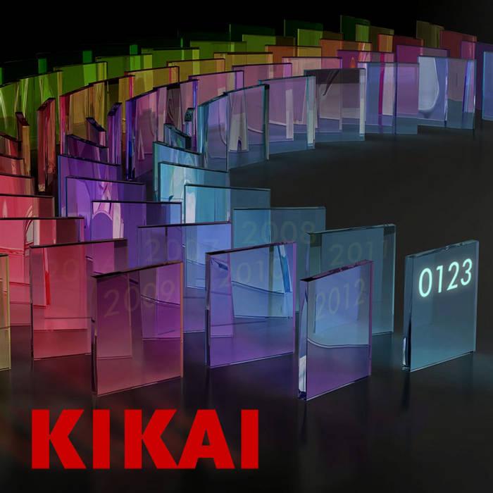 0123 cover art