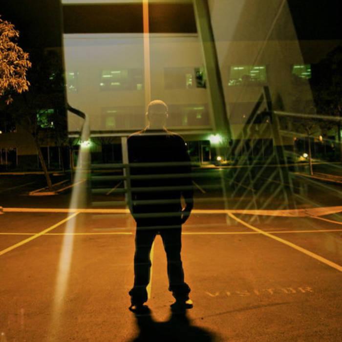 We Run The Night cover art