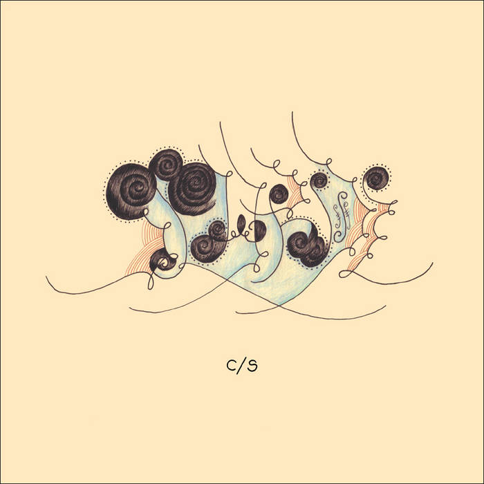 C / S cover art