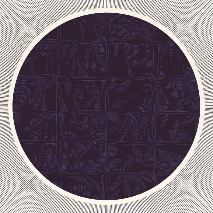 Glass Lip | EXTB036 cover art