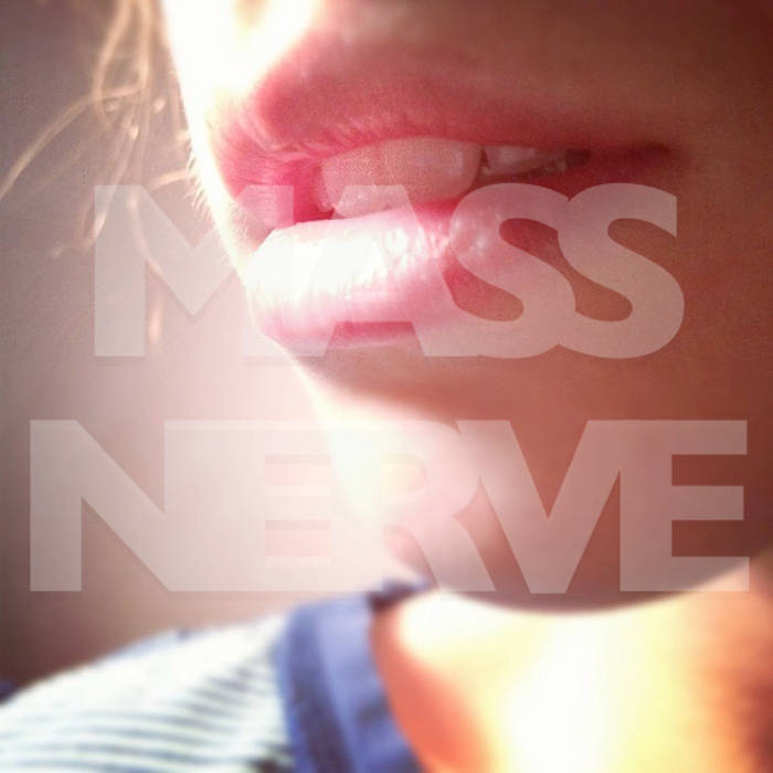 Mass Nerve cover art