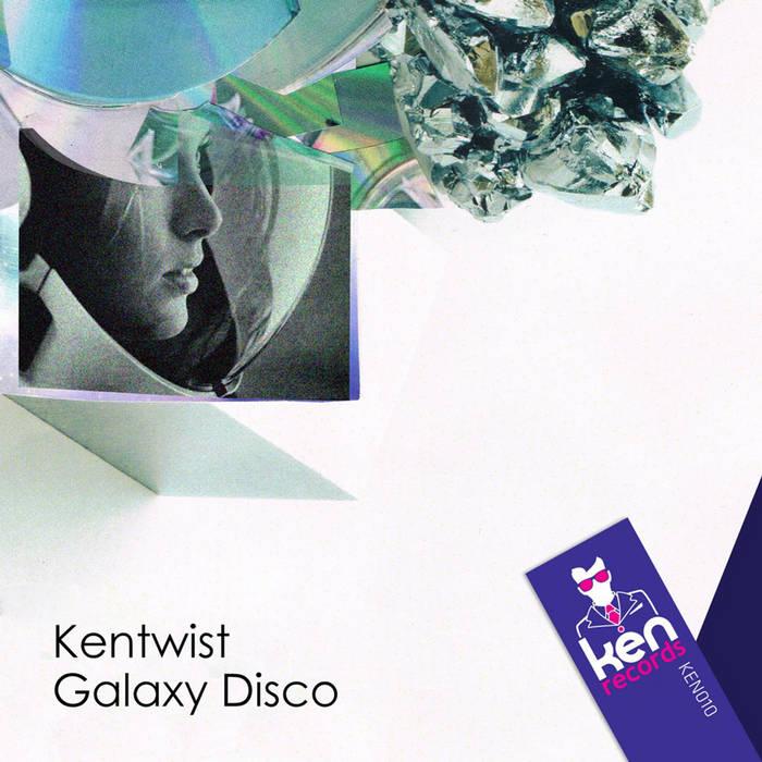 KEN010 cover art