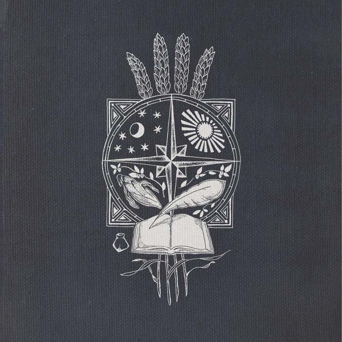 Prelude (.3333) cover art