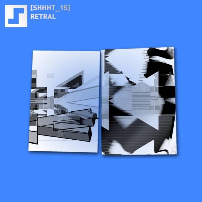 [shhht_15] cover art