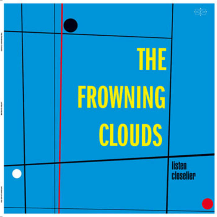 Listen Closelier cover art