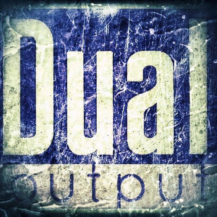 Dual Output Presents: Pop Grime Vol 5 cover art